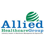 Allied Healthcare Group Inc.