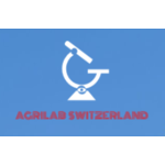 Agrilab Swiss Analytics SRL