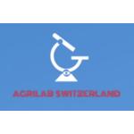 Agrilab Swiss Analytics SRL