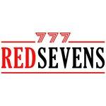 RED SEVENS SRL