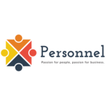 PERSONNEL OUTSOURCING
