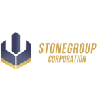 S.C. STONEGROUP CORPORATION S.R.L.