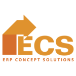 ERP CONCEPT SOLUTIONS