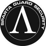 SC SPARTA GUARD SECURITY SRL