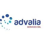 Advalia Services SRL
