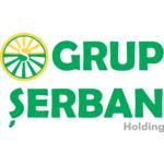 Grup Șerban Holding
