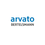 Arvato Systems IT SRL