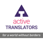 SC Active Translators SRL