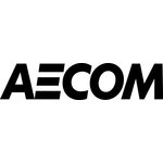 AECOM Engineers & Constructors Romania SRL