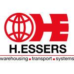 SC H.ESSERS SRL