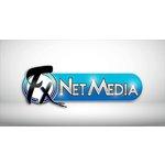 FX NET MEDIA GRUP