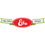 SC ELDI BRUTARIA SRL