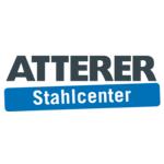 ATTERER Stahcenter GmbH