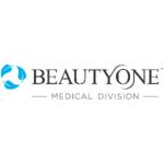Beauty One Medical Europa