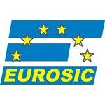 EUROSIC SA