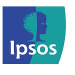 Ipsos Interactive Services