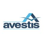Avestis International SRL