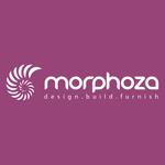 SC Morphoza SRL