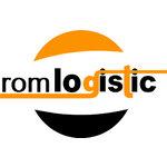 ROM LOGISTIC SRL