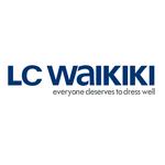 LC Waikiki Retail Ro SRL