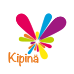 KIPINA TIMISOARA / ASOCIATIA VOCATIONAL LEARNING CENTER