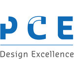 Professional Consulting Engineers S.R.L.