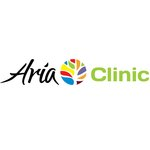 ARIA CLINIC SRL