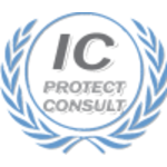 IC PROTECT CONSULT