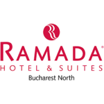 RAMADA Hotel & Suites Bucharest North