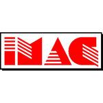 S.C. IMAG Servicii Profesionale S.R.L.