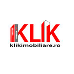 KLIK BUSINESS SOLUTIONS SRL