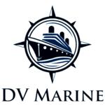 DV Marine Ltd