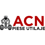 SC ACN Piese Utilaje SRL