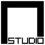 Square Studio Architecture