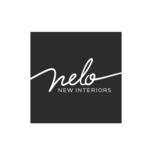NELO New Interiors