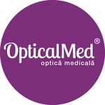 OpticalMed ®