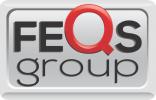 Feqs Group S.R.L.