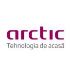 SC ARCTIC SA