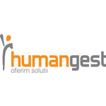 HUMANGEST GROUP