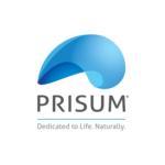 Prisum International Trading srl