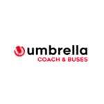 Umbrella Coach & Buses