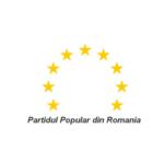 Partidul Popular din Romănia