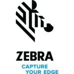 ZEBRA TECHNOLOGIES CZ, s.r.o