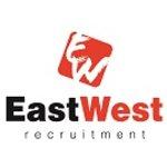 EastWest Recruitment