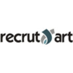 SC RECRUT'ART SRL