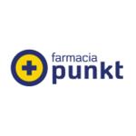 FARMACIA PUNKT