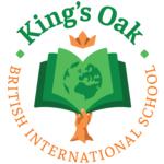 King's Oak British International School