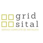 GRID SITAL S.R.L.