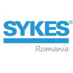 SYKES ENTERPRISES EASTERN EUROPE S.R.L.