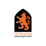 FIP Consulting